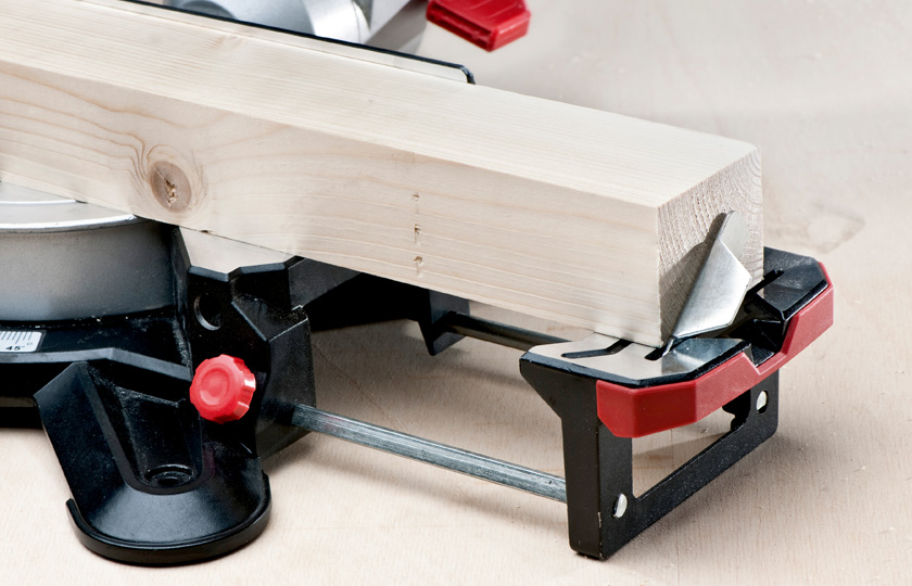 metabo kgs 216 m kapps ge vor nachteile 1500 watt 5000 u min. Black Bedroom Furniture Sets. Home Design Ideas